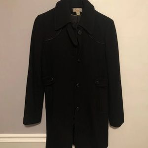 American Rag Wool Coat